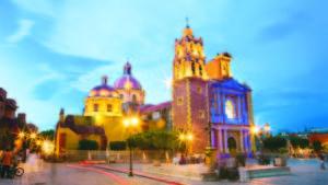 Tequisquiapan Pueblo Mágico, A dónde ir en Querétaro