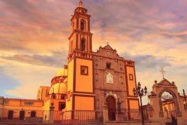 tlaxco pueblo mágico tlaxcala