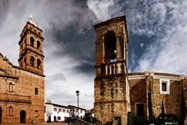 Tapalpa Pueblo Mágico Jalisco