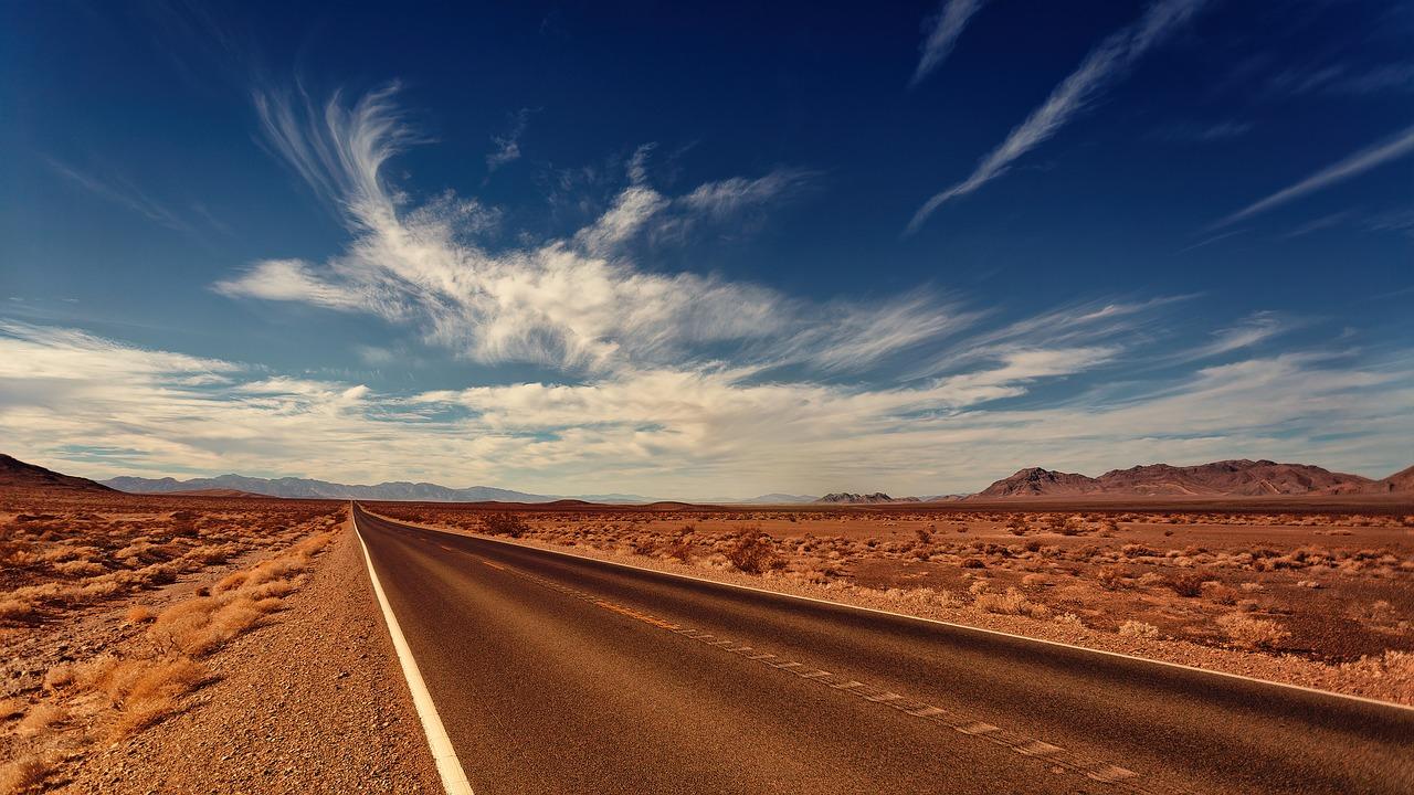 Rutas punto a punto camino al éxito