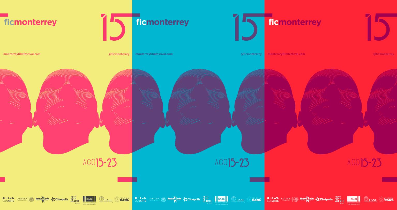 Festival Internacional de Cine de Monterrey 2019