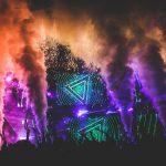 Eventos y festivales en México