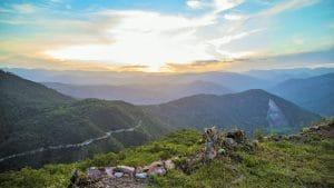 Turismo Patrimonial Lachatao Expediciones