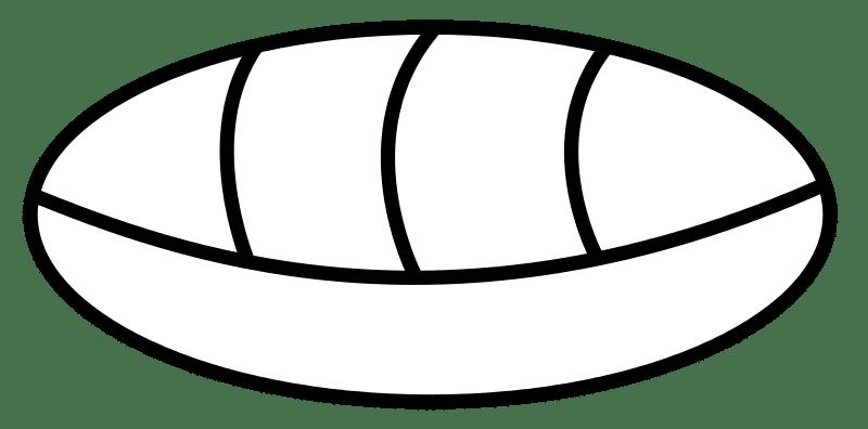 Cero maya diseño mexicano